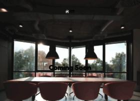 leadestates.com