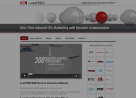 leadfeed.com