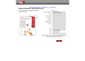 leadfeedlive.com