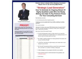 leadgeneration.viprespond.com
