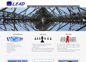 leadgroup.co