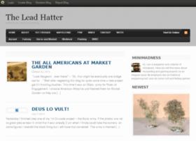 leadhatter.blog.com