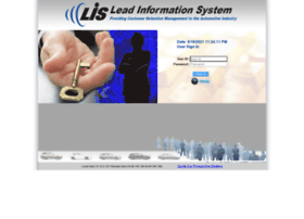 leadinformation.com