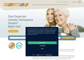 leading-medicine-guide.ch