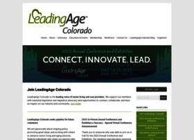 leadingagecolorado.org