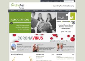 leadingageflorida.site-ym.com