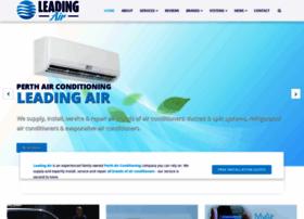 leadingair.com.au