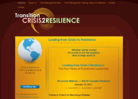 leadingcrisis.com