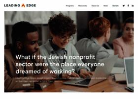 leadingedge.org
