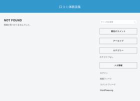 leadingedgeseries.com