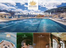 leadingfamilyhotels.com