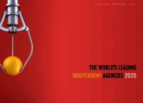 leadingindependents.com