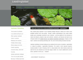 leadinglobal.com
