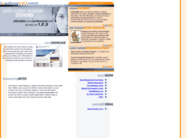 leadingmd.com