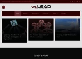 leadingtoday.org