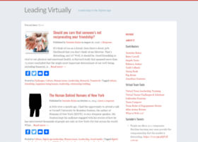 leadingvirtually.com