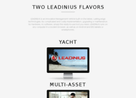 leadinius.com