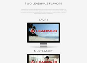 leadinius.itmovesit.com