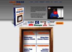 leadinsidethebox.com