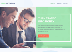 leadintention.com