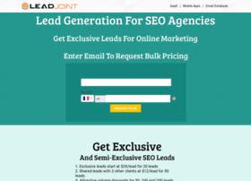 leadjoint.com