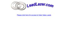 leadlazer.com