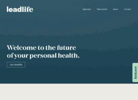 leadlife.com