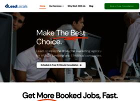 leadlocals.com