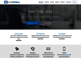 leadmailbox.com