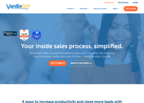 leadmanagement.com