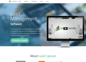 leadmanagement.leadcapsule.com