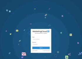 leadmanagerfx.com
