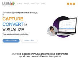 leadmanaging.com