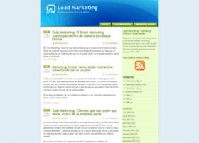 leadmarketing.es