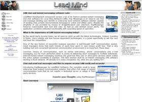 leadmind.com