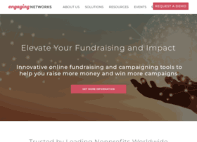 leadnow.netdonor.net