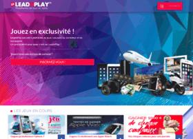 leadnplay.com