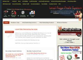 Leadpageprofitsystem.com
