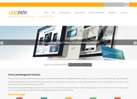 leadpath.com