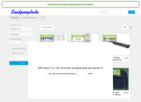 leadpeople.de