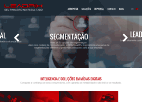 leadpix.com.br