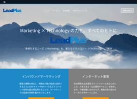 leadplus.net
