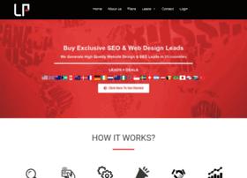 leadpot.com