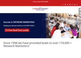 leadpower.com