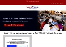 leadpower.net