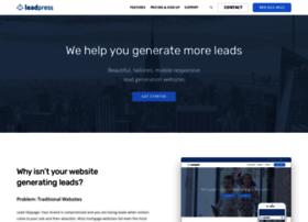 leadpress.com