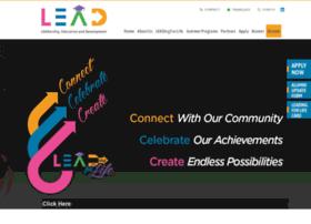 leadprogram.org
