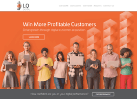 Leadqual.com