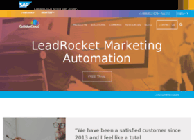 leadrocket.com