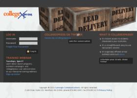 leads.collegexpress.com
